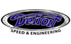 Detroit Speed & Engineering